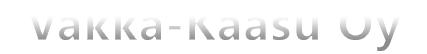 Vakka-Kaasu Oy